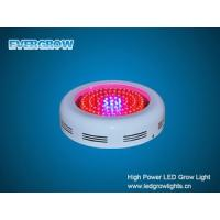 Buy cheap Popular & high quality 90w ufo led grow light from wholesalers