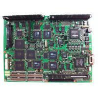 Best J390577 06 J390577 Noritsu QSS3001 3011 3021 Minilab Spare Part Image Processing Board wholesale