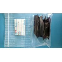 China universal AI  parts SPREADER (..45218501) on sale