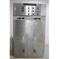 China Commercial ionized water machine , Industrial life water ionizer wholesale