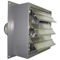 China Industrial Extractor Fans (OFS) on sale