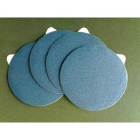 Best Adysun Abrasive Fiber Disc wholesale