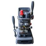 Best Condor XC-002 Ikeycutter Mechanical Key Cutting Machine Xhorse Original Update Online wholesale