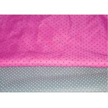 China Customized Waterproof Anti Slip Fabric with Polypropylene Spunbond Nonwoven wholesale