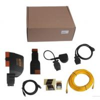 Best BMW Diagnostics Tool ICOM BMW ISIS ISID A+B+C Without Software wholesale