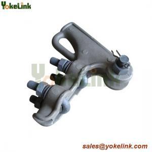Best Transmission line construction strain clamp NLL-2 NLL-3 NLL-4 wholesale