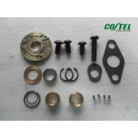 Best G8 K27 Turbocharger Repair Kits Thrust Collar Snap Ring Repair Engine Turbo wholesale