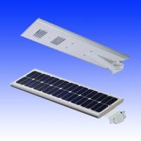 Best 30 watt led Street lamps |specification of all in one solar energy street lighting wholesale