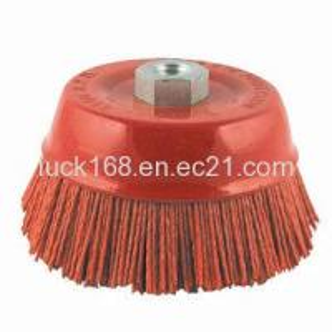 Best Cup Brushes Abrasive Filment wholesale