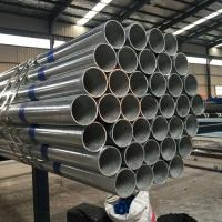 Best Stainless Steel Drill Rod Hot Dipped Technique High Frequency Welded Feature wholesale
