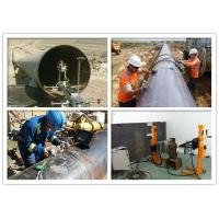 Best Experienced and fast Non Destructive Testing Services PT/MT/UT/RT well qualified inspector and equipments wholesale