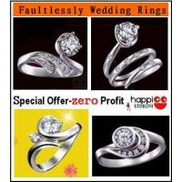 Best Jewelry Ring wholesale