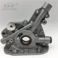 Best 96350159 96351893 Automobile Car Engine Oil Pump for OPEL CORSA DAEWOO LANOS For Chevrolet Aveo5 wholesale