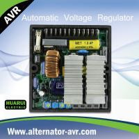 Best Mecc Alte SR7-2 AVR Original Replacement for Brushless Generator wholesale