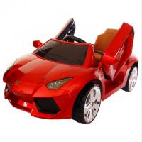 Best manufacturer wholesale car toy kids electric car battery operated toy car for kids wholesale