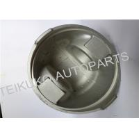 Best Mahle 124 Material Piston Cylinder Liner Kit IW6757 Diesel Engine Spare Parts E3304E3306 wholesale
