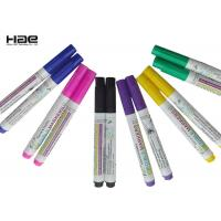 Best Decorate Art Edible Marker Pen For Foods , Edible Ink Pens For Children DIY And Painting wholesale