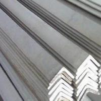 Best Q235/Q345 Hot Rolled Galvanized Steel Angle, Used on Construction Steel Building Like Steel Tower wholesale