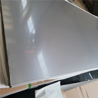 Buy cheap 6mm 5mm 316 Stainless Steel Plate Astm 316l Plate 12 11 Gauge 10 Gauge Stainless from wholesalers