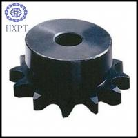 China 24 Tooth, 1/2 Chain Pitch, ISO Size 08B-1, Chain Size 40, Bushed Roller Chain Sprocket on sale