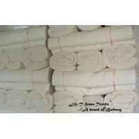 China home textile sheet, bed cover, pillow fabrics on sale