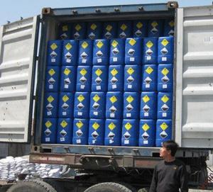 Best 50% Food Grade Hydrogen Peroxide wholesale