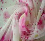 Best silk jacquard wholesale