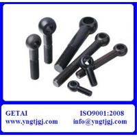 China DIN 444 Eye Bolt of Good Quality on sale