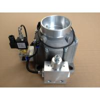 Best AIV85A Inlet Valve for 45~90KW Air Compressor Capacity 8~16.5m³/min wholesale
