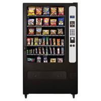 Best Mini Combo Snack Vending Machine for sale wholesale