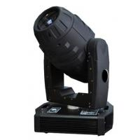 Best led Moving Head Stage Light wholesale