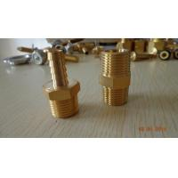 China Customized brass solder fittings for copper pipes, made in China professional manufacturer on sale