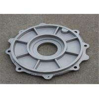 Best OEM ODM High Pressure Aluminum Casting Texture Polishing Automotive Industry wholesale