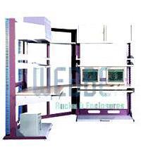Best LAN Monitor Center wholesale