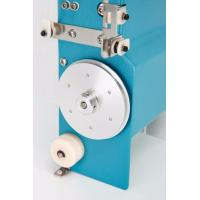 Buy cheap Winding Machine Tensioner Servo Tensioner SETC-300 Suitable for Wire 0.03-0.22mm from wholesalers
