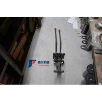 China Custom Manual Transmission Gear Shifter Assembly Standard Size on sale