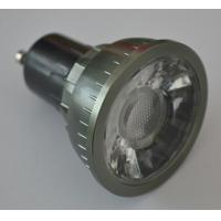 Best Competitive price 80-90LM/W high power 220V led spotlight 4W wholesale