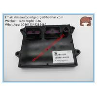 Best Original and new GENUINE Diesel engine control unit, ECU 4988820 for ISDE, ISLE engines wholesale