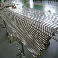 China 201 Bright Surface Stainless Steel Rod Bar Stainless Steel Black Bar Hex Bar on sale