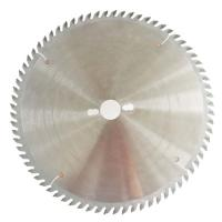 Buy cheap 250-500mm mitre saw blade for laminate countertop 4.4-4.8mm kerf, Carbide tipped from wholesalers