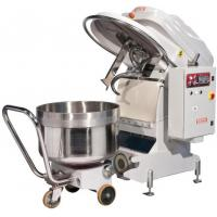 Cheap Complete Pastry Maker Machine With Fuel Gas Tunnel Oven And Dough Mixer for sale