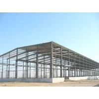 Best Wide Span Prefabricated Steel Buildings wholesale