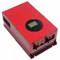 China off Grid Single Phase Solar Power Inverter on sale
