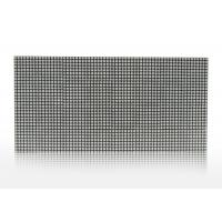 China P3.75 Dual Color Red Green Dot Matrix Display Board ROHS FCC Certification on sale