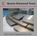 Best Normal Arix Diamond Saw Blade wholesale
