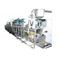 Best Diaper Making Machine (JWC-LKB) wholesale