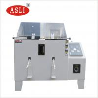 Best Electronic Laboratory Precision Salt Spray Corrosion Test Chamber PID Control wholesale