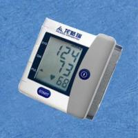 Best Fully-automatic Digital Wrist Blood Pressure Monitor wholesale
