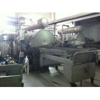Best Manual  Uncoverin Yarn Dyeing Machine with Open-type Chemical Barrel wholesale