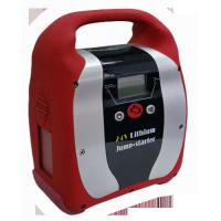 Buy cheap Portable Jump Starter 24V / 216Wh 9000-24 product